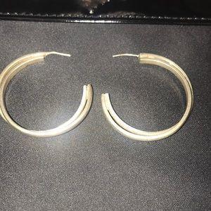 Soles over 925  Earrings